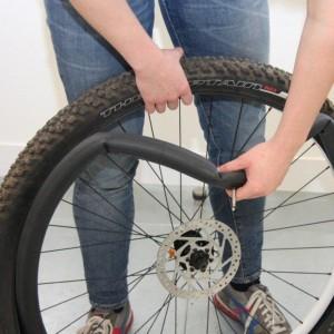 Bike-Inner-Tube-Sizes-Chart