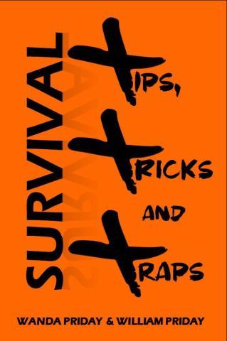 survivaltttcover42820-crop